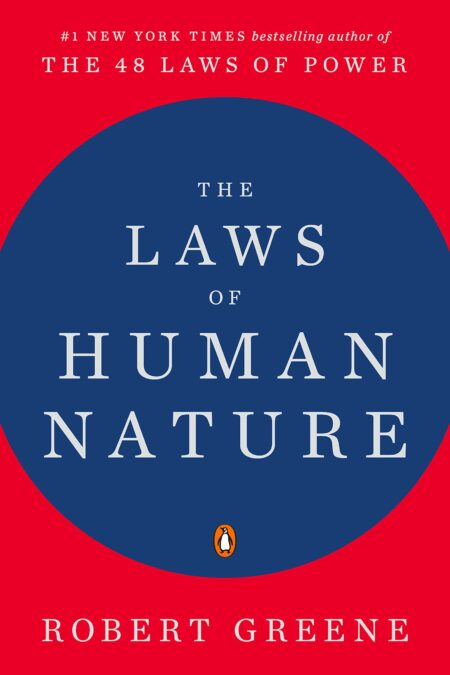 Laws of Human Nature