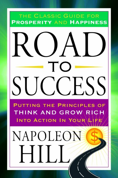 Road to Success