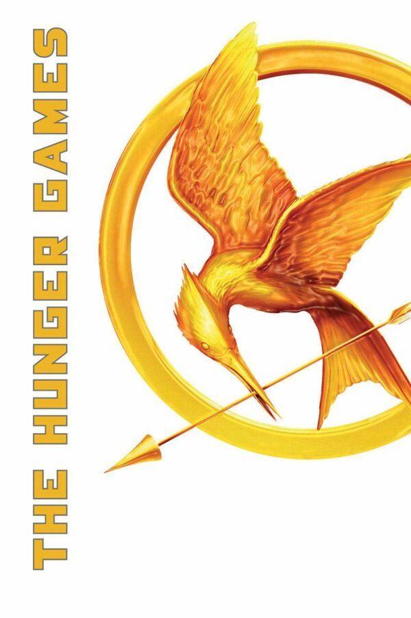 Hunger Games Special Edition