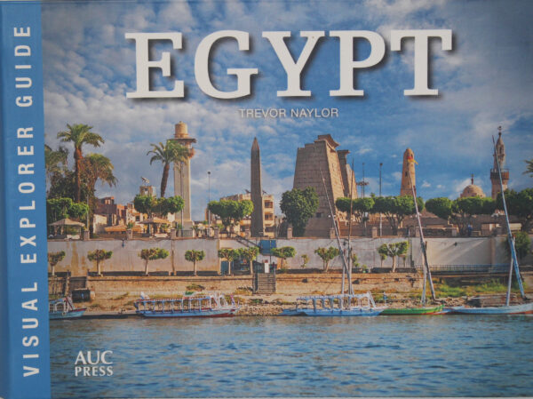 Egypt Visual Explorer Guide