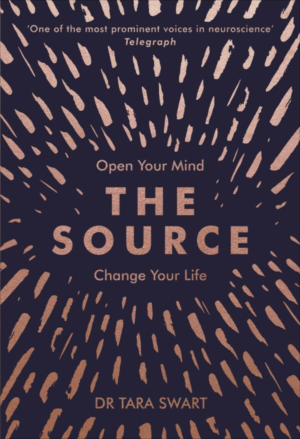 Source: Open Your Mind, Change Your Life