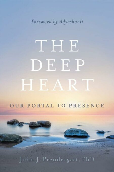 Deep Heart : Our Portal to Presence