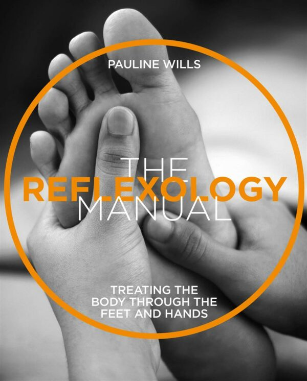Reflexology Manual