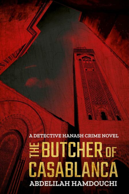 Butcher of Casablanca