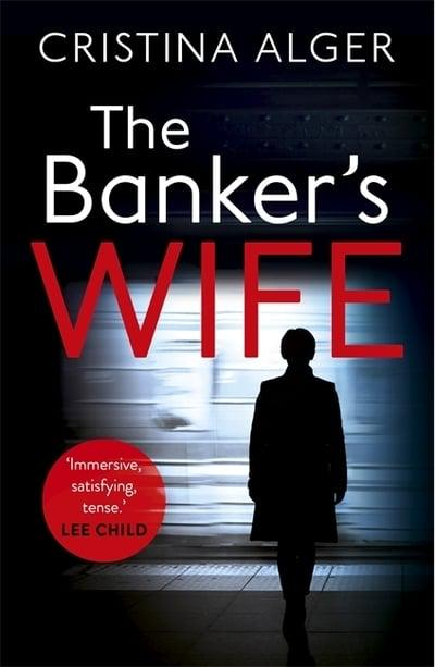 Banker's Wife: The addictive