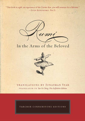 Rumi In the Arms of the Belov