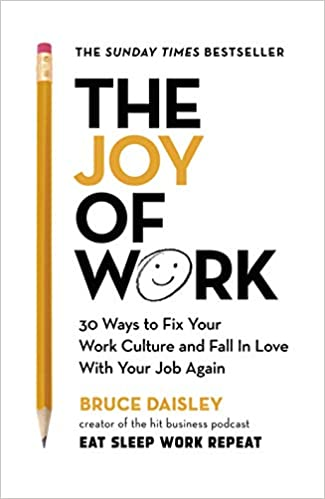 Joy of Work