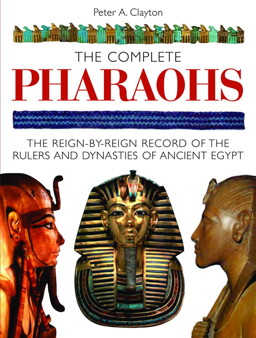 Complete Pharaohs