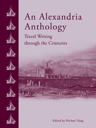 Alexandria Anthology