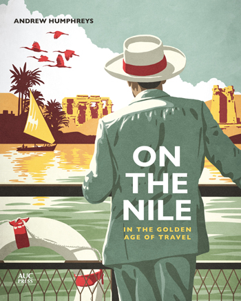 On the Nile in the Golden Age