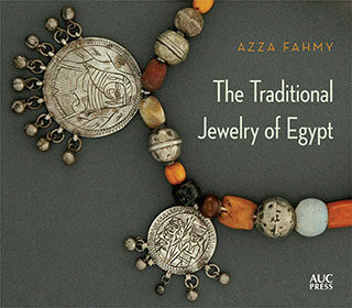 Traditional Jewelry of Egypt