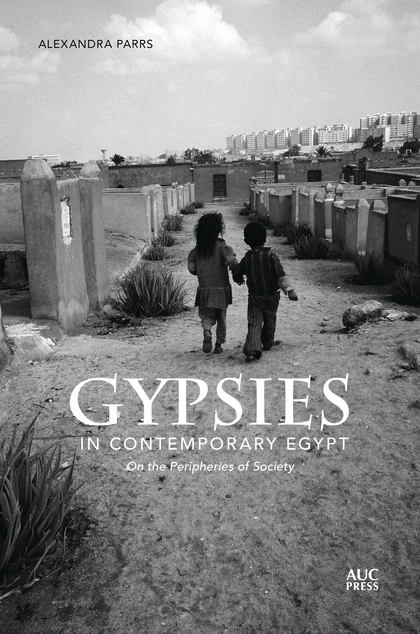 Gypsies in Contemporary Egypt