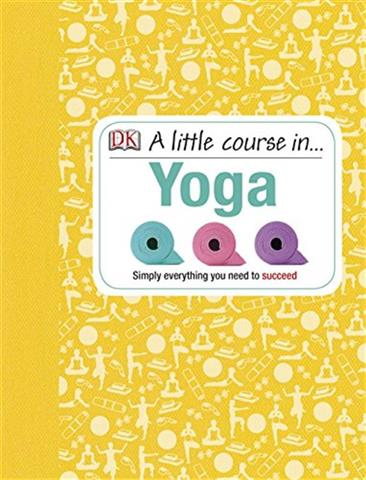 Little Course in Yoga